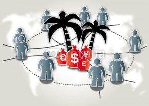 La création de sociétés offshore va plus que croissant ces dernières années