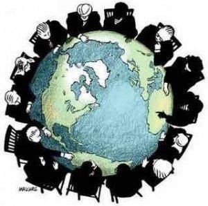 Le régime des sociétés mères et filiales est aussi une option. Le régime d'intégration fiscale et le régime Mère / Fille ne sont pas exclusifs l'un de l'autre. Un groupe peut donc opter pour les deux régimes à la fois.